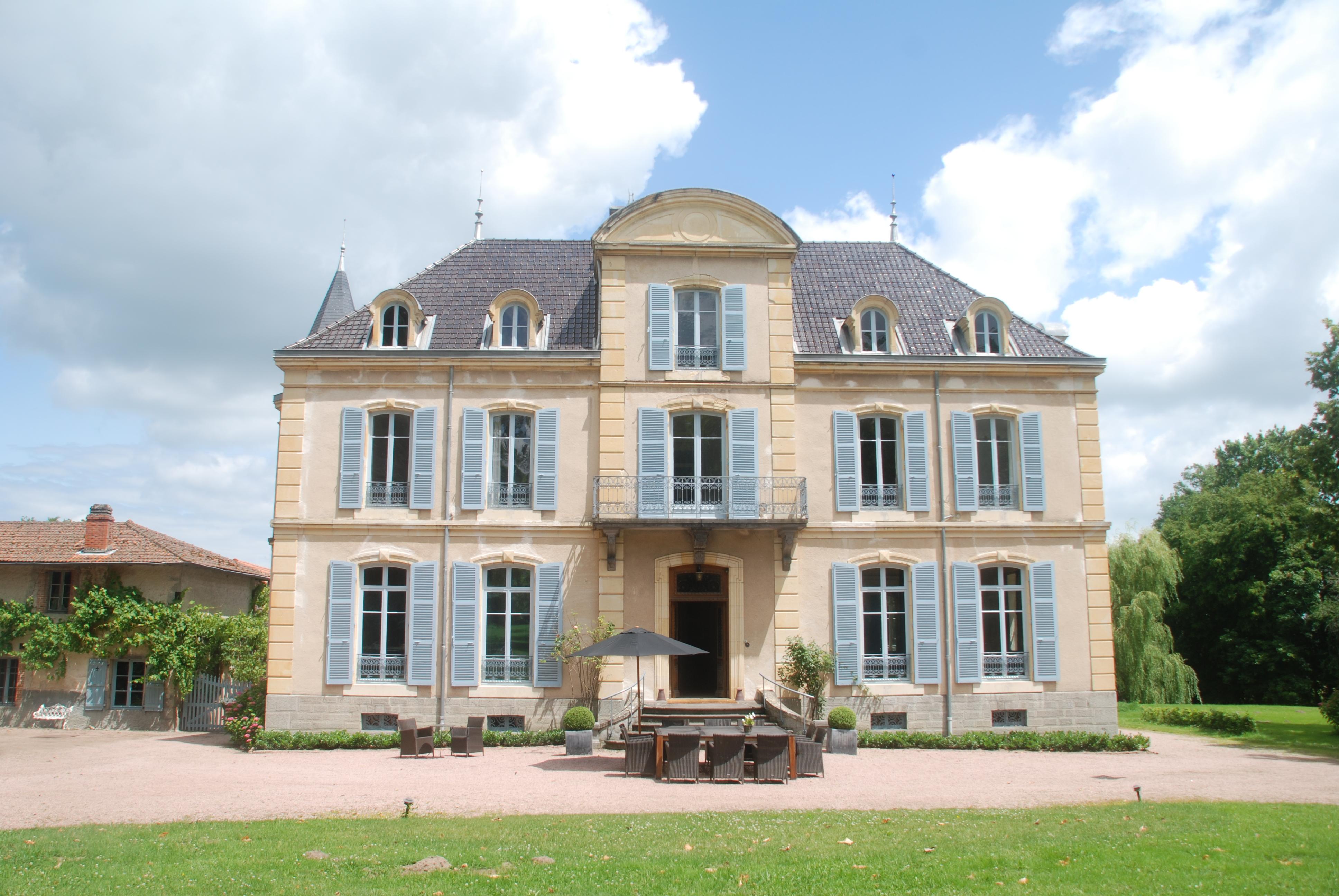 www.lesbardons.com