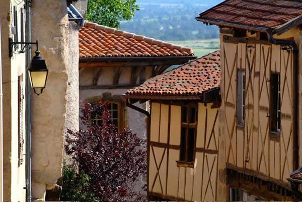 Saint-Hoan-le-Châtel