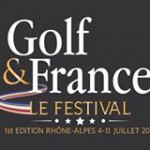 Golf France a Rhone Alpes
